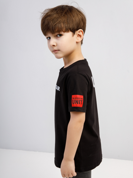 UNIT BS t-shirt