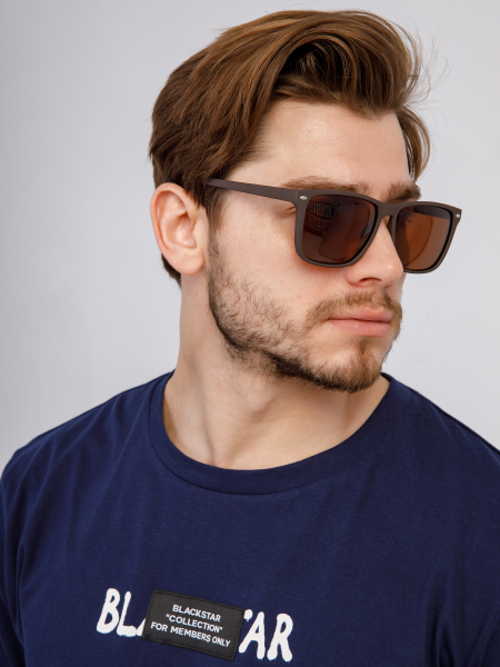BS 20-6 sunglasses