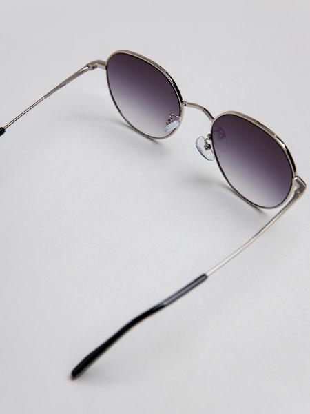 BS 20-2 sunglasses