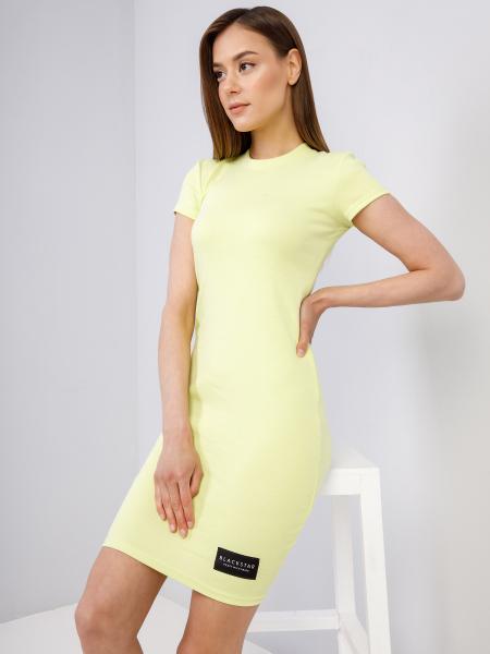 Dress COLOR BSW