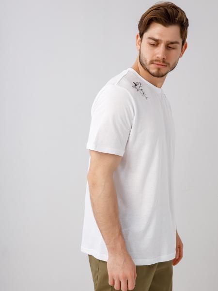 Unisex t-shirt ANGELS