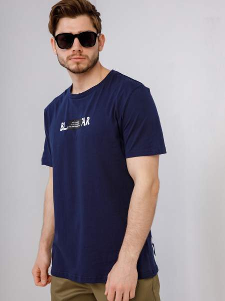 Unisex t-shirt COOLBS
