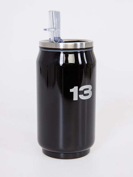 13 thermos bottle