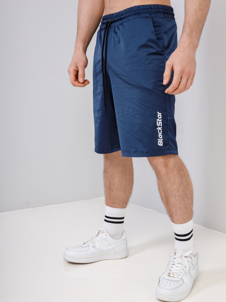 Men's shorts ACTIVE