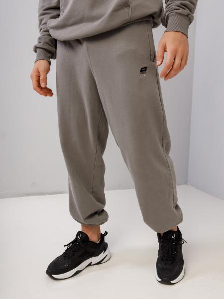 Unisex pants BSW DESIGN