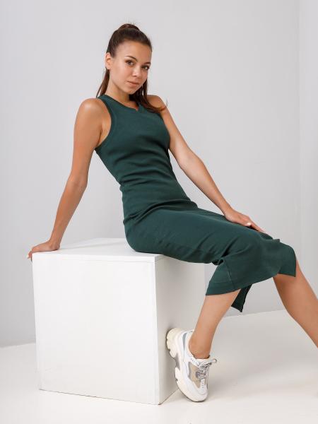 COLOR BS Dress