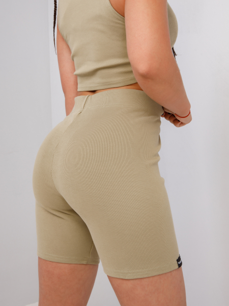 Women's shorts COLOR