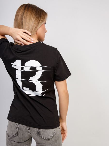 Футболка DEFORM 13