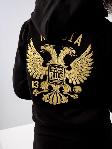 Костюм спортивный RUS