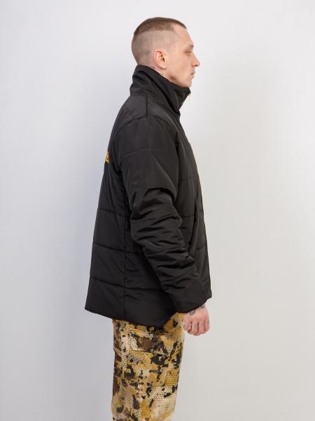 Куртка OG YAKUZA