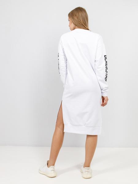 Dress DEFORM BS