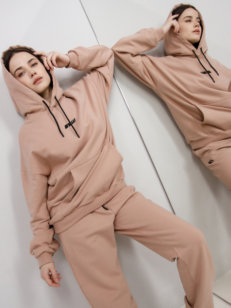 Sports suit BSW 13