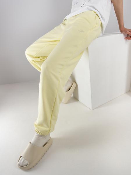 Pants BSW LOGO