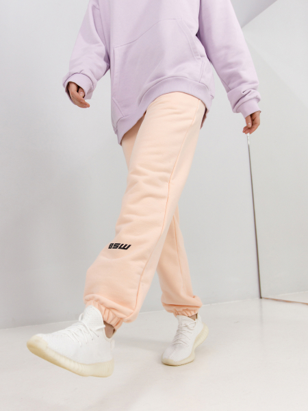 BSW trousers