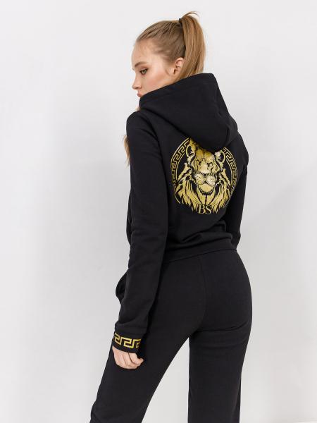 Tracksuit GOLD LION