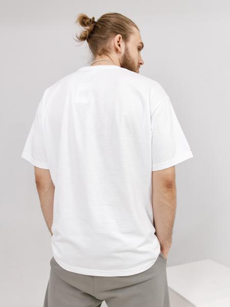 BSW LOGO T-shirt