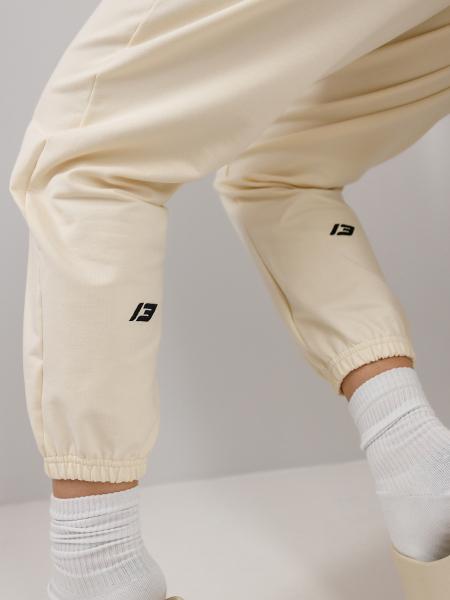 Pants BSW LIGHT