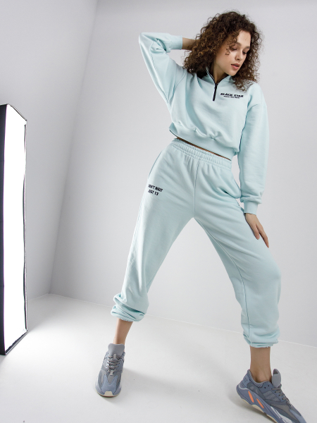 Tracksuit BSW