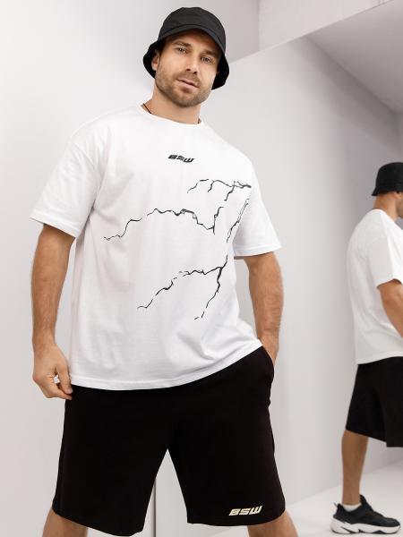 BSW T-shirt