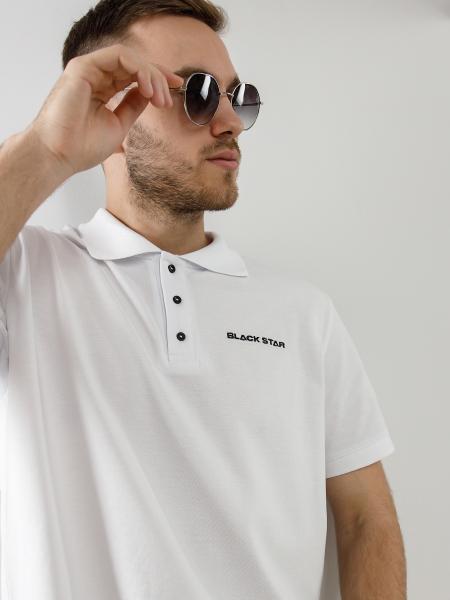 Polo shirt MOTION LOGO