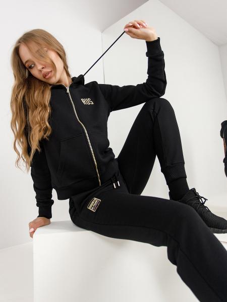 Sports suit RUS BEAR