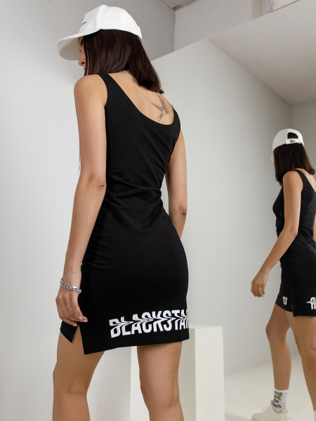 Dress DEFORM 13
