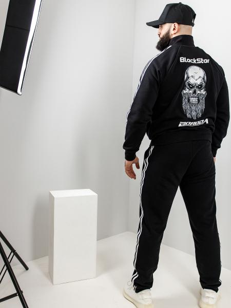 Sports suit BORODA