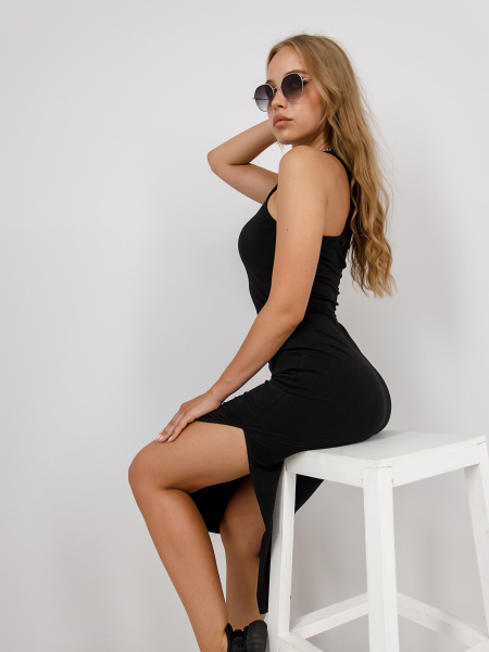 Платье MOTION BS