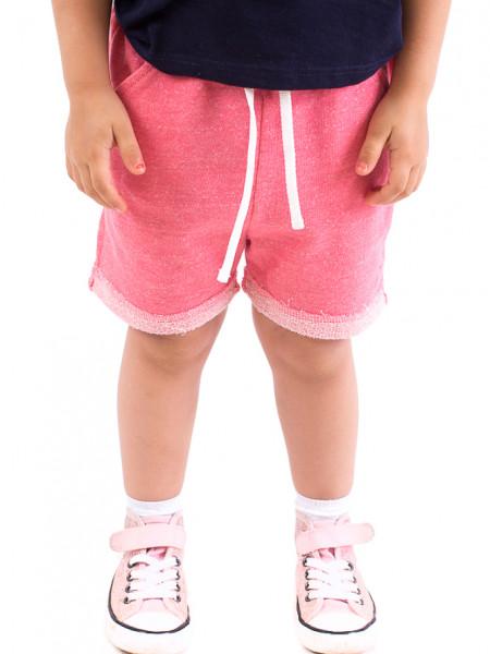 Шорты Homey shorts