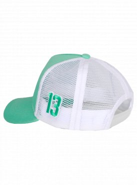 Unisex baseball cap ROYALTY