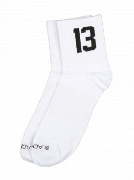 Unisex socks 13 SPORT (3 pcs)