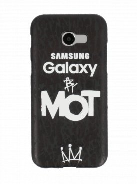 Case for phone GALAXY BY MOT