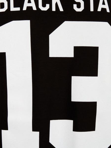 Футболка BLACK STAR 13