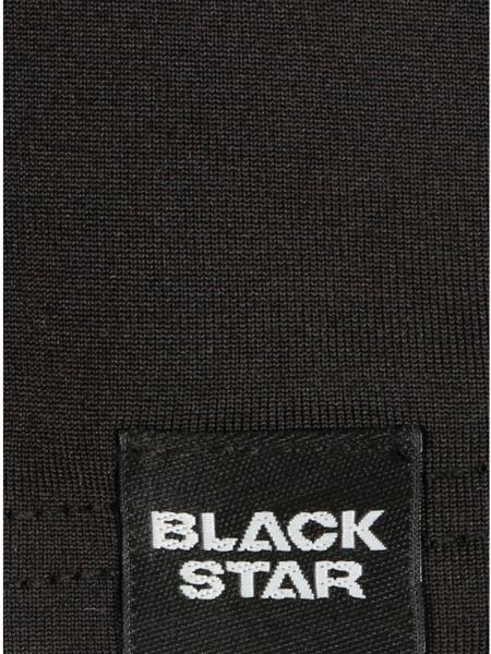 Kid's leggings BLACK CLASSIC