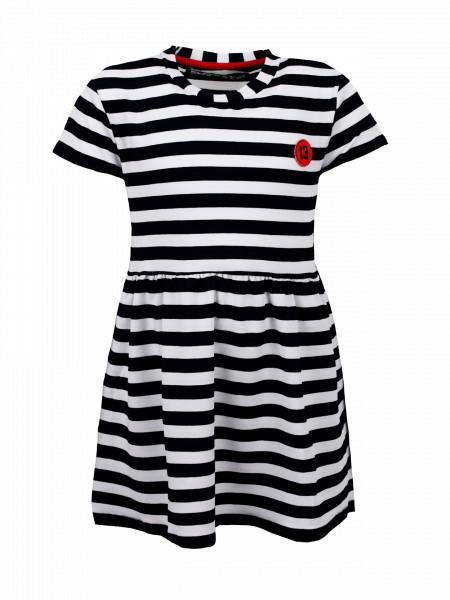 Платье KIDS ROYALTY