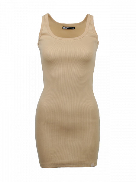 Платье HOT BS