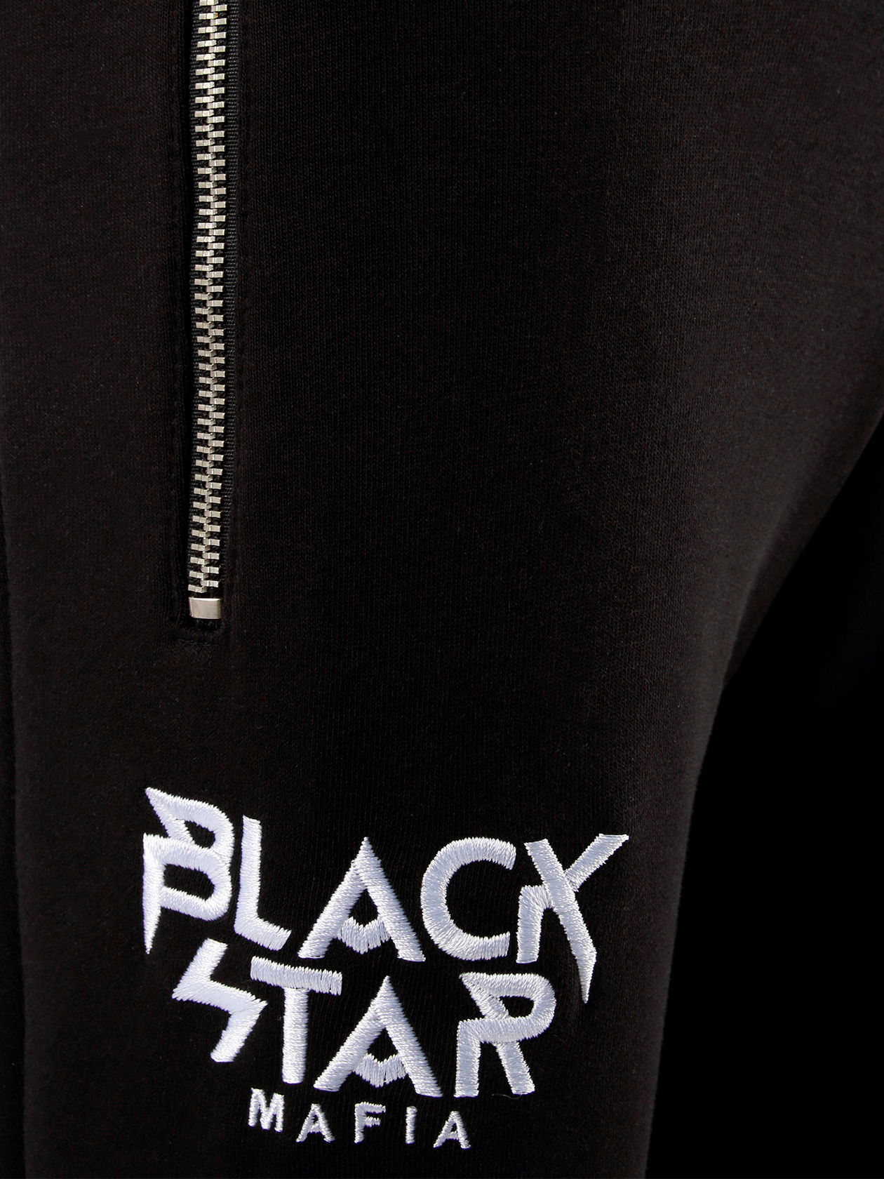 Mens sport suit Black Star Mafia от BlackStarWear INT