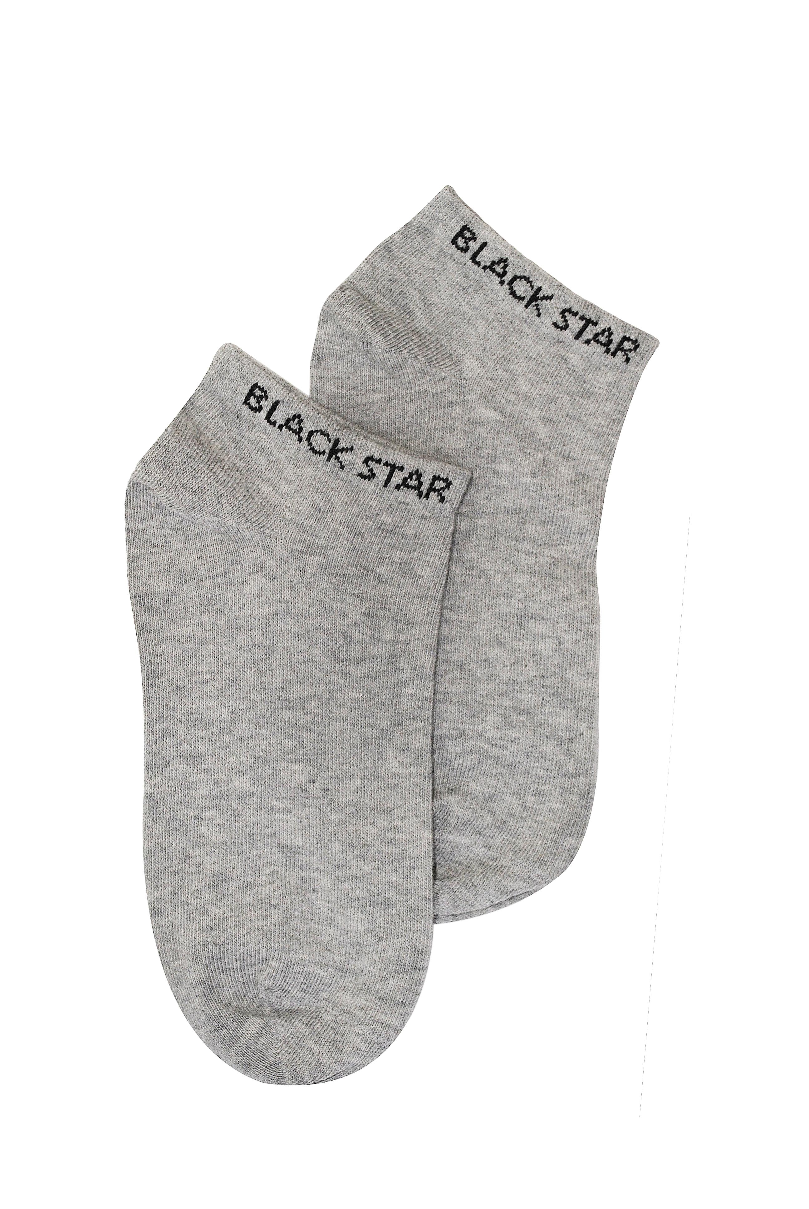 Unisex Socks BS short
