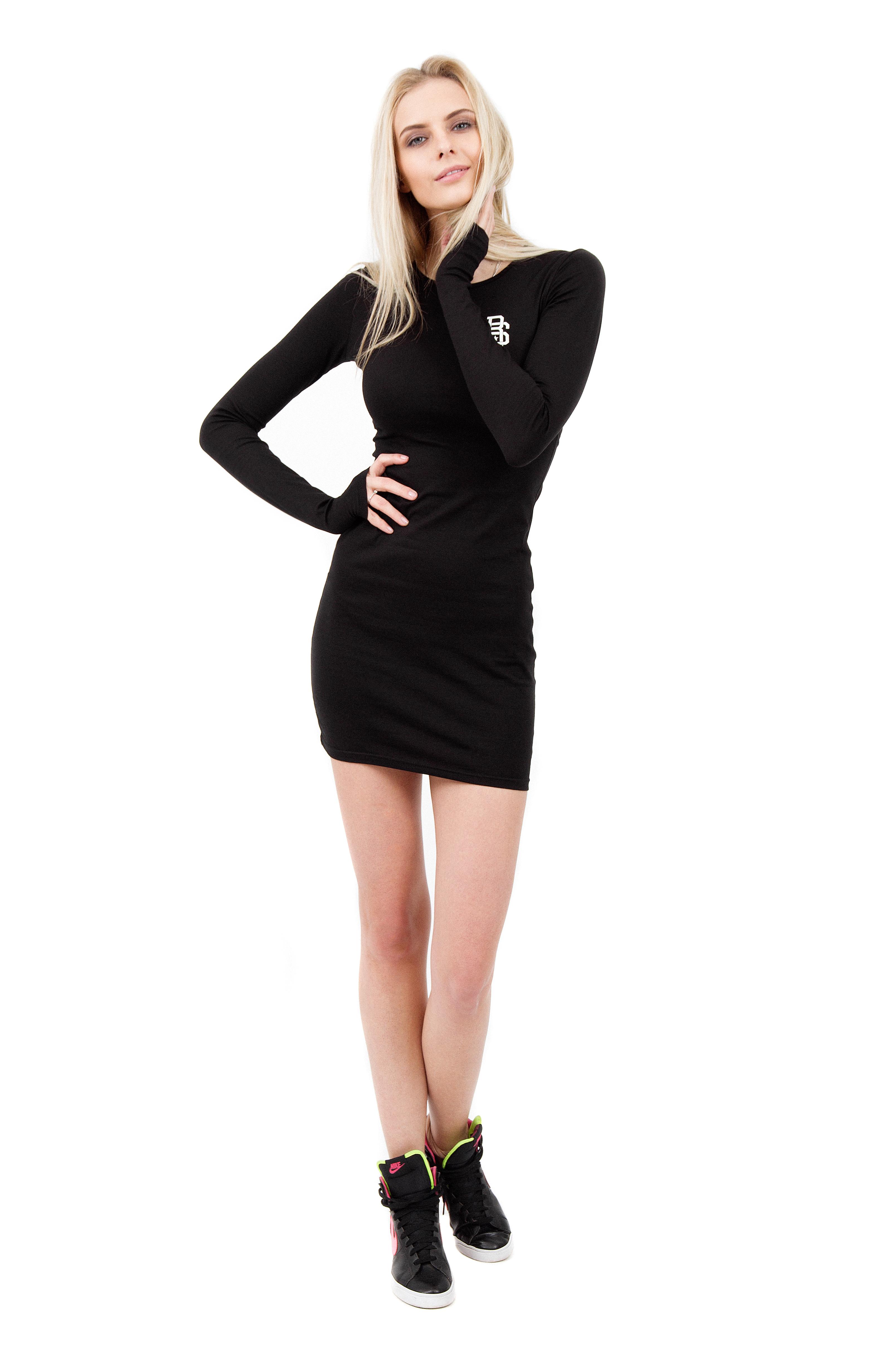 Womens dress 13 от BlackStarWear INT