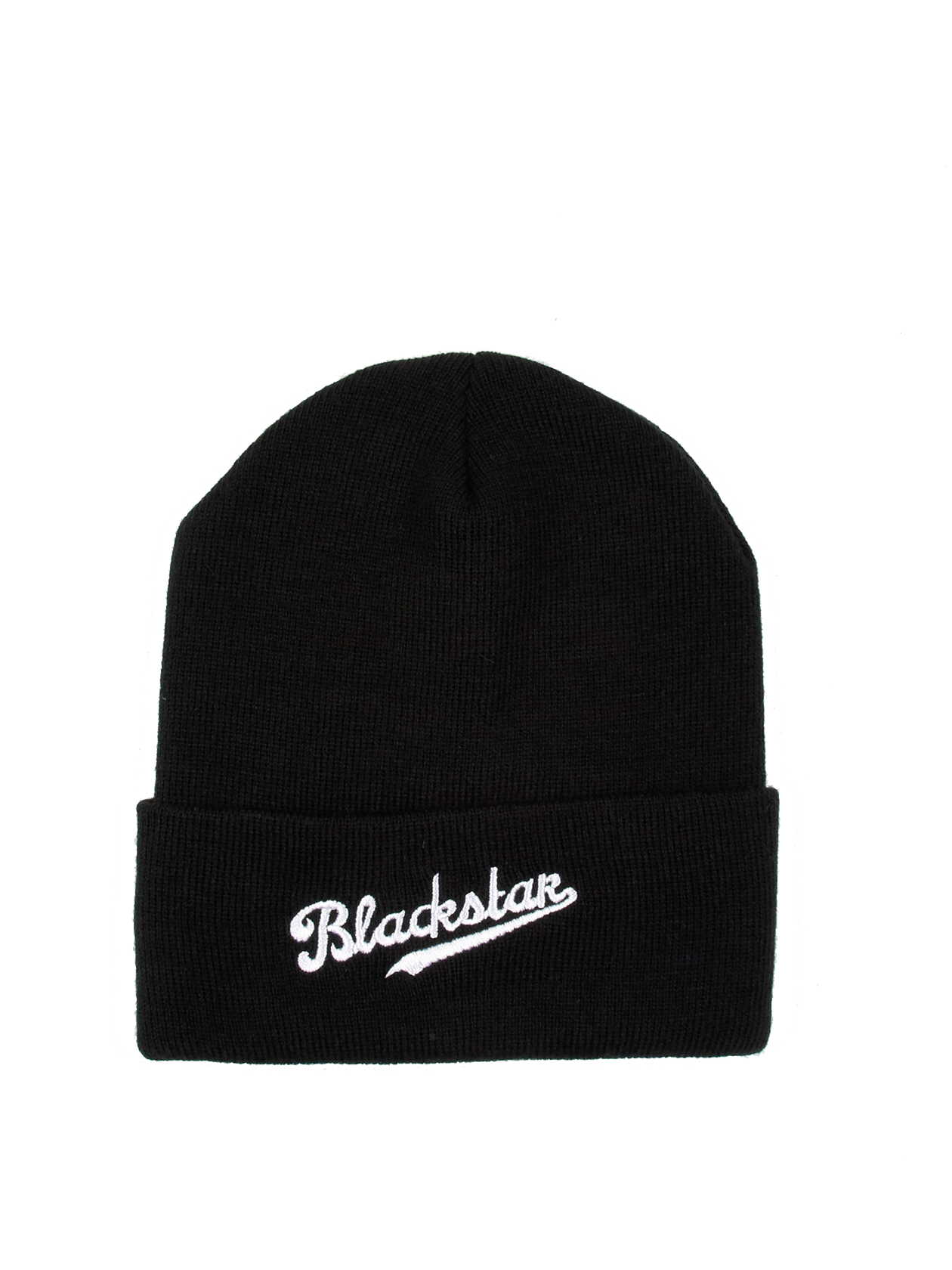 Unisex beanie ChampionUnisex beanie in by Black Star Wear. Turn-up brim with Blackstar embroidery. 100% acrylic. One size. Perfect for winter. Avaliable in black, burgundy, blue and light-blue.<br><br>size: One size<br>color: Black<br>gender: unisex