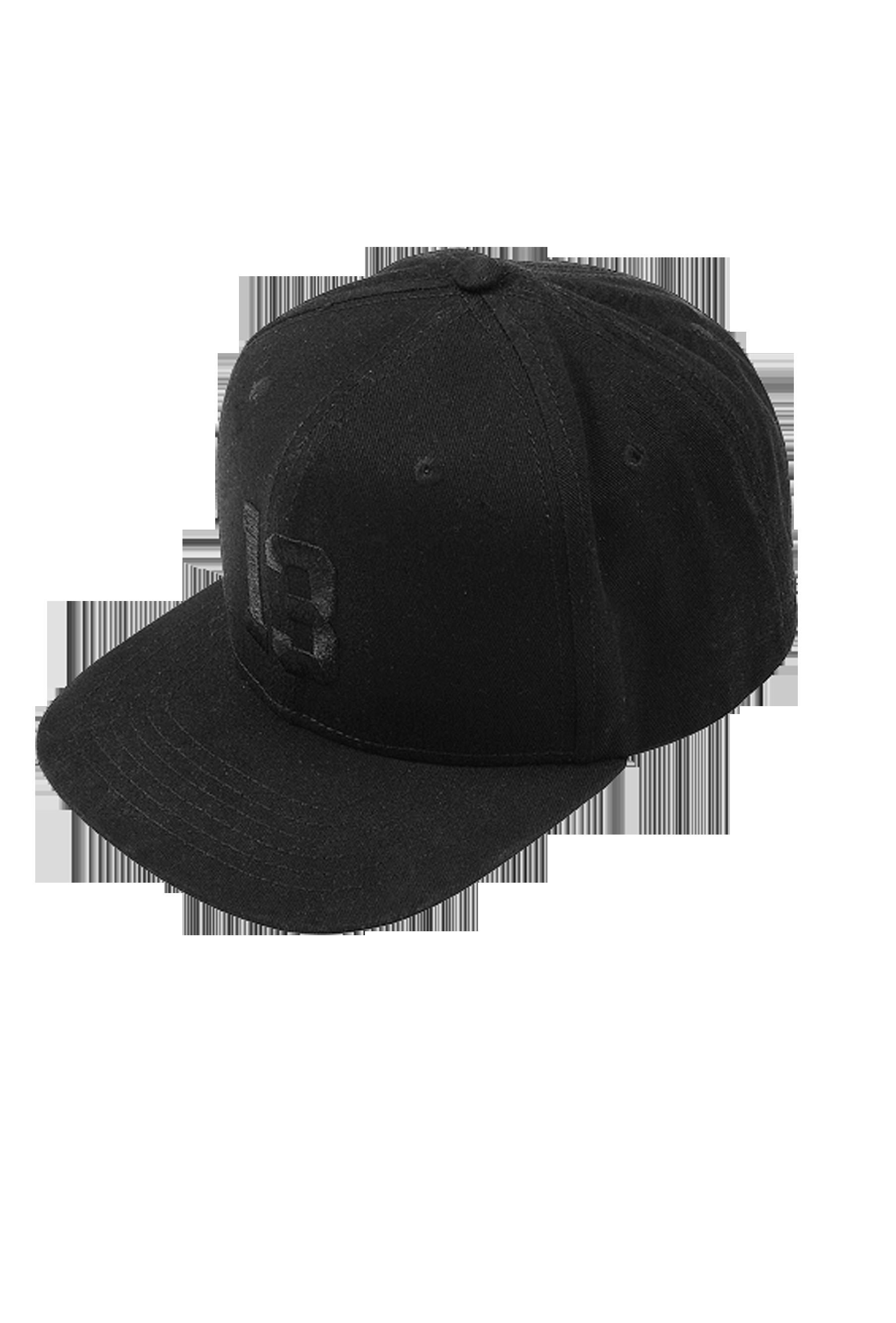Unisex snapback 13 от BlackStarWear INT