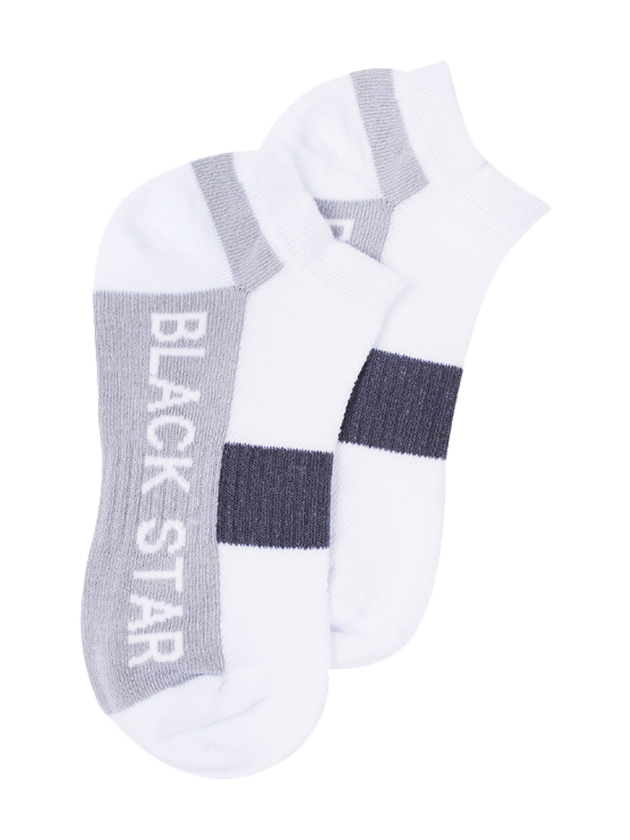 Unisex Socks BS Sport