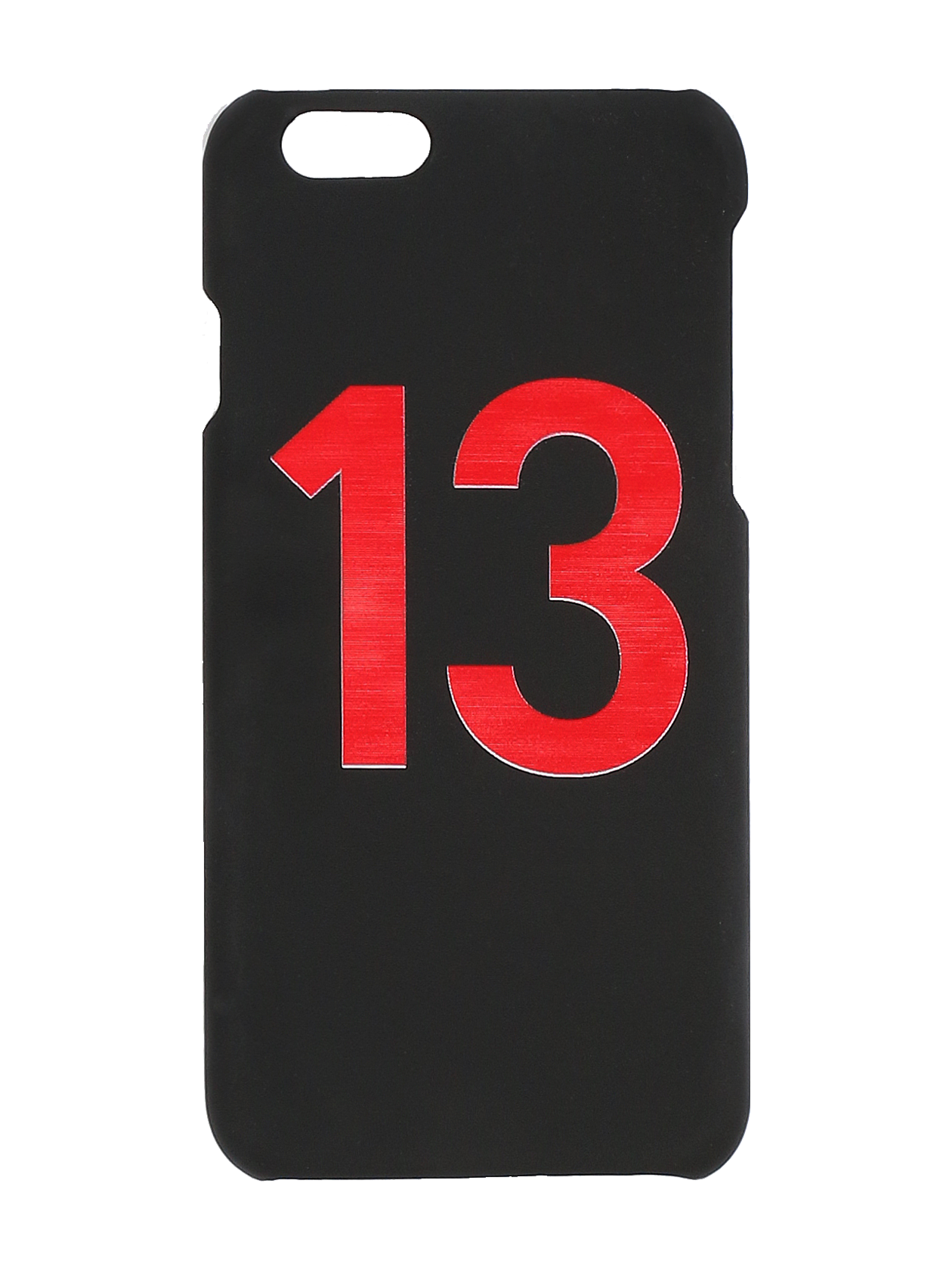 Case for iPhone 5/5s/6/6+ Vintage 13