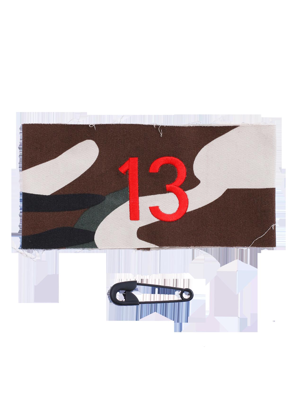 Bandage 13