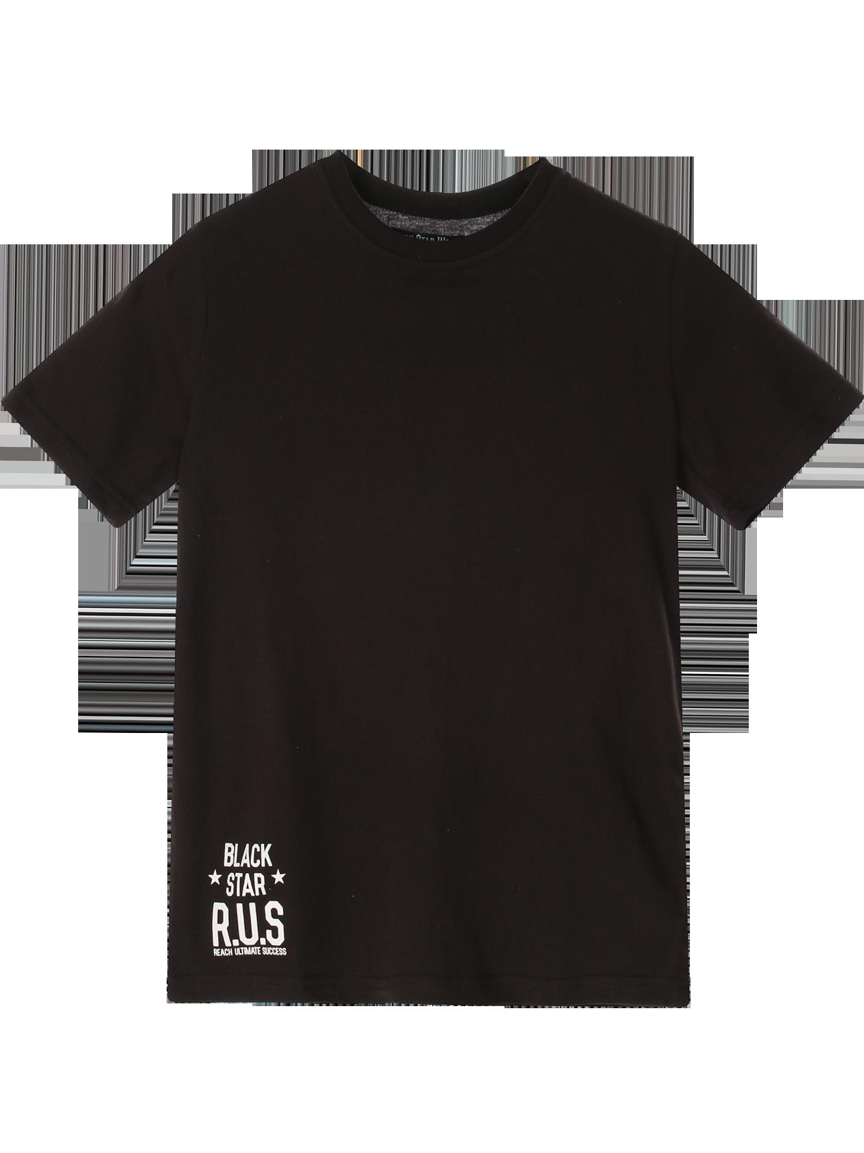 Teens t-shirt GERB