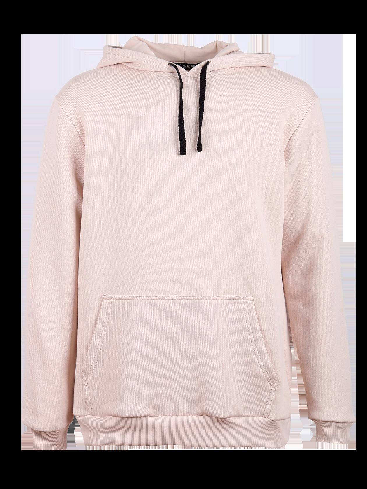 Mens sweatsuit BlackStar 13<br><br>size: S<br>color: Beige<br>gender: male