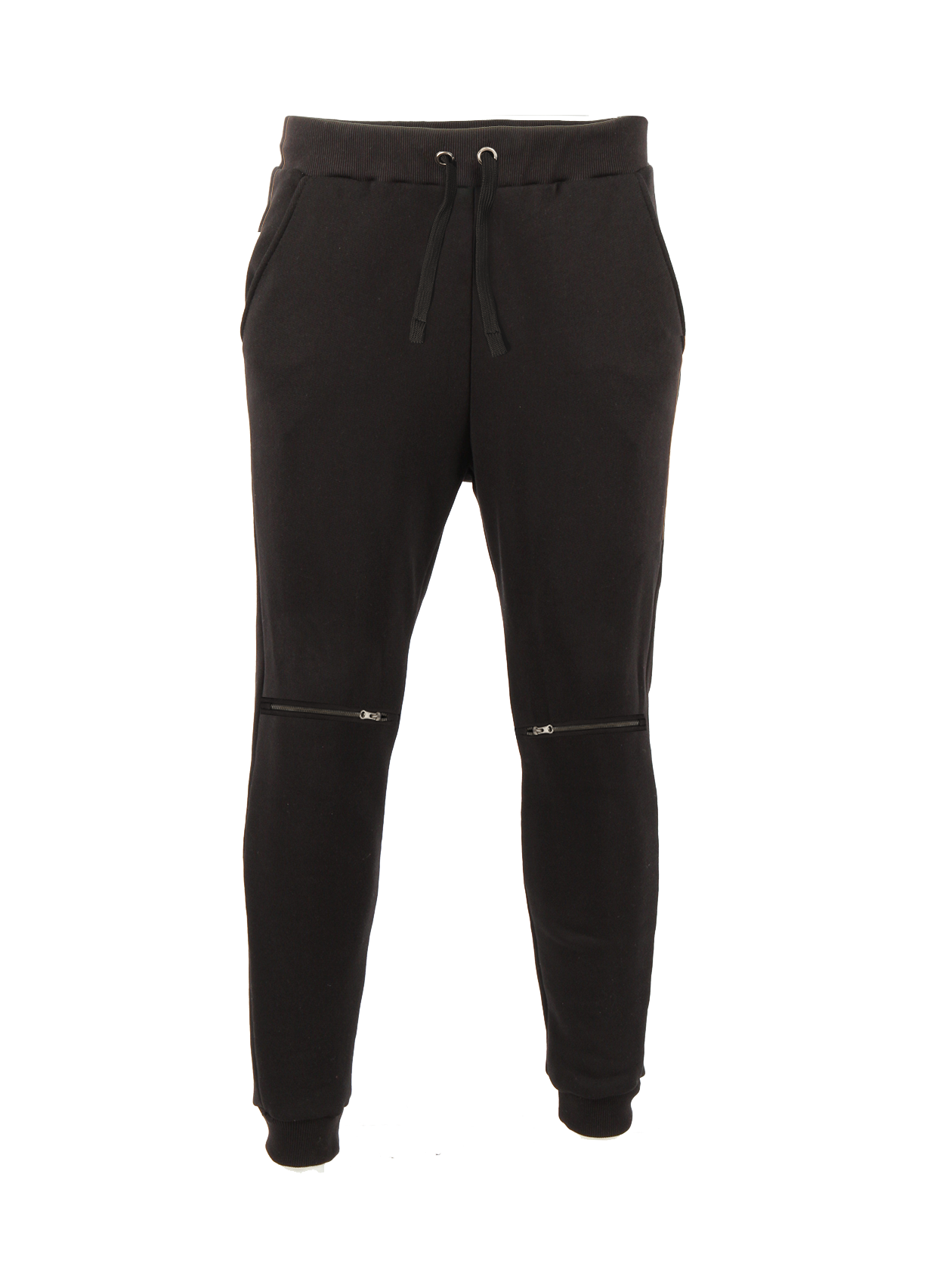 Mens trousers Zip BS от BlackStarWear INT