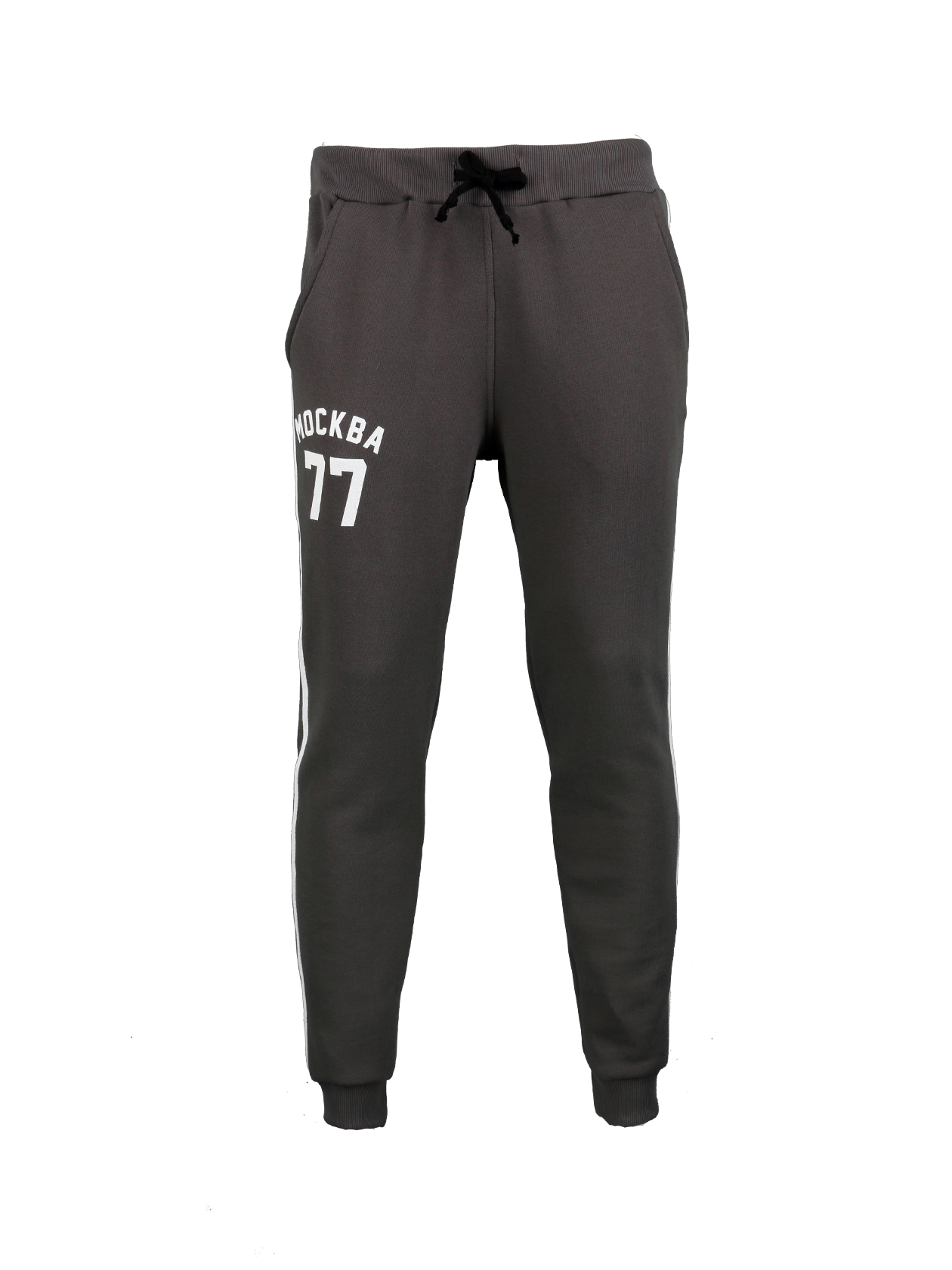 Mens Trousers Moscow 77