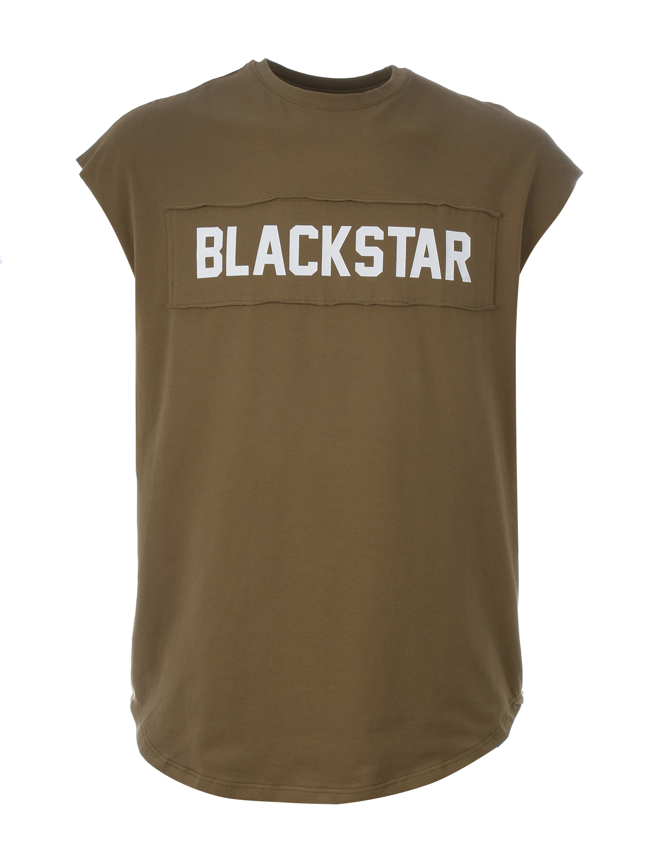 Mens t-shirt BS Original от BlackStarWear INT