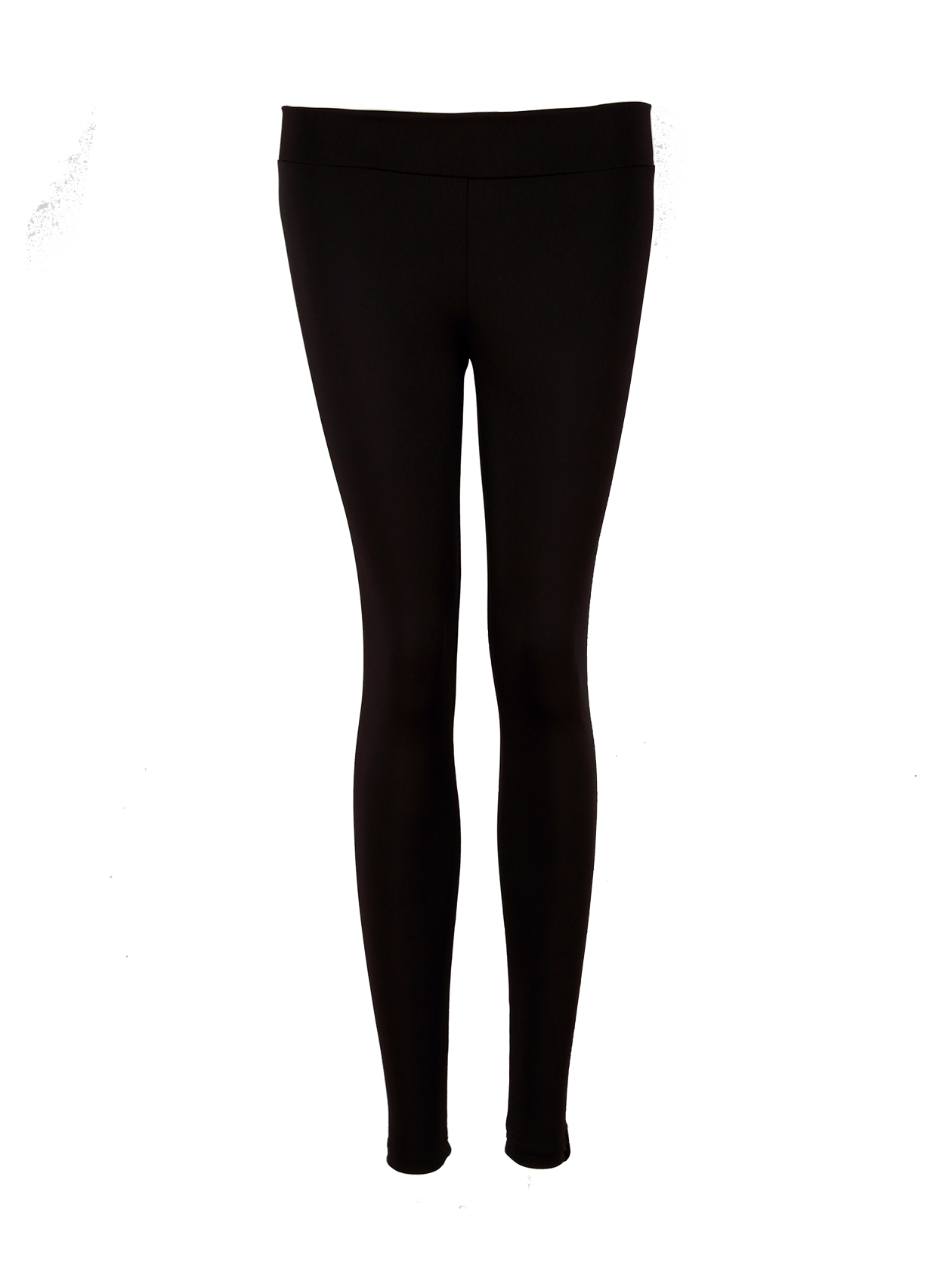 Womens leggings In Black<br><br>size: S<br>color: Black<br>gender: female